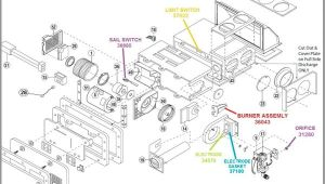 Atwood 8531 Iv Dclp Wiring Diagram Rotary Cam Switch Pump Burner Wiring Diagram Duku Liar