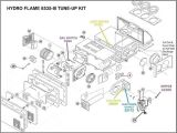 Atwood 8531 Iv Dclp Wiring Diagram Tk 4557 thermostat Wiring Diagram On atwood 8535 Furnace