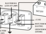 Atwood Rv Furnace Wiring Diagram atwood Water Heater Diagrams Also atwood Rv Hot Water Heater Wiring