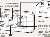 Atwood Rv Water Heater Switch Wiring Diagram 29 atwood Rv Water Heater Wiring Diagram Wiring Diagram List