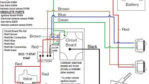 Atwood Rv Water Heater Switch Wiring Diagram 29 atwood Water Heater Wiring Diagram Wiring Diagram List