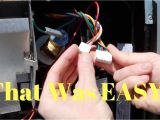 Atwood Rv Water Heater Switch Wiring Diagram Diy atwood Dometic Rv Water Heater Repair