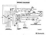 Atwood Water Heater Wiring Diagram atwood Rv Heater Wiring Diagram Water Installation Manual Furnace