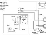 Atwood Water Heater Wiring Diagram atwood Water Heater Troubleshooting