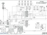 Atwood Water Heater Wiring Diagram Furnace atwood Diagram Wiring 7911 11 Wiring Diagram Name