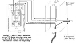 Aube Rc840t 240 Wiring Diagram Heat Relay Wire Diagram Aube Rct Wiring Diagram V Amp Relay Wiring