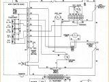 Aube Rc840t 240 Wiring Diagram Line Voltage thermostat Wiring Wiring Diagram Database