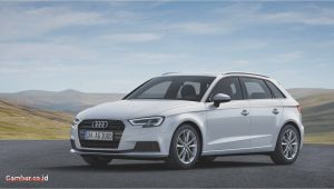 Audi A 3 Etron Fresh Audi A3 Car Stylish Design