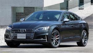 Audi A1 Usa 2019 2018 Audi 2018 2019 Car Release Date
