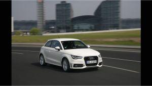 Audi A1 Usata Subito Audi A1 Le Nostre Impressioni