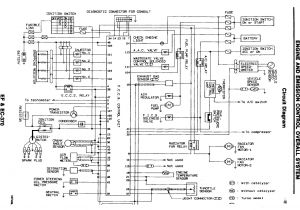 Audi A2 Wiring Diagram Audi A6 Abs Wiring Diagram Wiring Diagram Centre