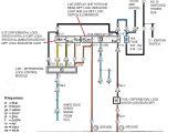 Audi A2 Wiring Diagram Audi Rs2 Wiring Diagram Wiring Diagram Meta