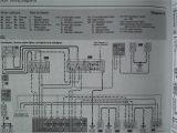 Audi A2 Wiring Diagram Audi Wiring Diagrams 2015 Wiring Diagram Inside