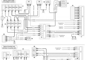 Audi A2 Wiring Diagram Audi Wiring Diagrams Pdf Wiring Diagram