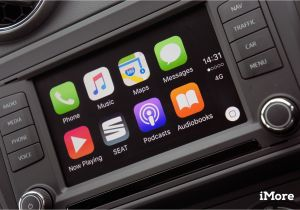 Audi A3 Carplay 2015 Here are the Cars that Currently Support Apple Carplay Imore