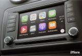 Audi A3 Carplay 2016 Carplay Everything You Need to Know Imore