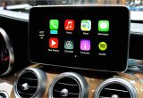 Audi A3 Carplay Yükleme Barry Schwartz S Blog the Search Geek First Time Experiencing A