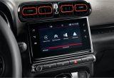 Audi A3 Carplay Yükleme Photos Citroen C3 Aircross Interieur Exterieur Annee 2017