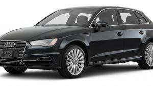 Audi A3 E Tron Amazon Com 2016 Audi A3 Sportback E Tron Reviews Images and Specs
