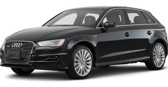 Audi A3 E Tron Amazon Com 2016 Audi A3 Sportback E Tron Reviews Images and Specs