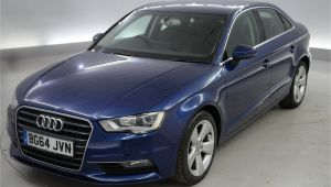 Audi A3 Sedan Models Special Audi A3 Sedan Price Specs and Review Car New Models