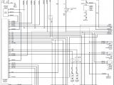 Audi A4 1.8 T Engine Wiring Harness Diagram 5af7ad Audi 4000 Wiring Diagram Pdf Wiring Library