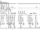 Audi A4 1.8 T Engine Wiring Harness Diagram 872 Audi Tt Fuse Box Diagram Wiring Library