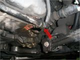 Audi A4 1.8 T Engine Wiring Harness Diagram Audi A4 Questions Car Starts and It Shuts Off Loses Power