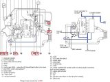 Audi A4 1.8 T Engine Wiring Harness Diagram Audizine forums