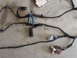 Audi A4 1.8 T Engine Wiring Harness Diagram Fourtitude Com Diy How to Wideband 02 Harness Conversion