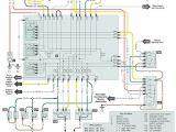 Audi A4 1.8 T Engine Wiring Harness Diagram Lm 0113 Skoda Wiring Diagram Free