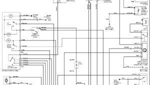 Audi A4 B5 Wiring Diagram Passat B5 Wiring Diagram