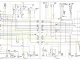 Audi A4 Central Locking Pump Wiring Diagram 97 Audi A4 Wiring Diagram Wiring Diagram