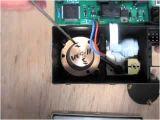 Audi A4 Central Locking Pump Wiring Diagram Audi A3 S3 A4 S4 A6 A8 Central Locking Pump Rebuild Parts Youtube