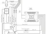 Audi A4 Central Locking Pump Wiring Diagram Audi A4 Headlight Wiring Diagram Wiring Diagram Meta