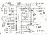 Audi A4 Central Locking Pump Wiring Diagram Audi Rs2 Wiring Diagram Wiring Diagram Expert