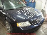 Audi A4 Central Locking Pump Wiring Diagram Wiring Diagram Audi 80 Cabriolet Wiring Diagram Article Review