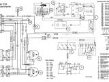 Audi A4 Starter Wiring Diagram Pin On Engine Diagram