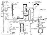 Audi A4 Starter Wiring Diagram Wiring Diagram Bmw X5 E53 140 Mercruiser Engine Wiring