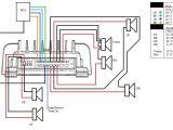 Audi A6 C5 Bose Wiring Diagram Audizine forums