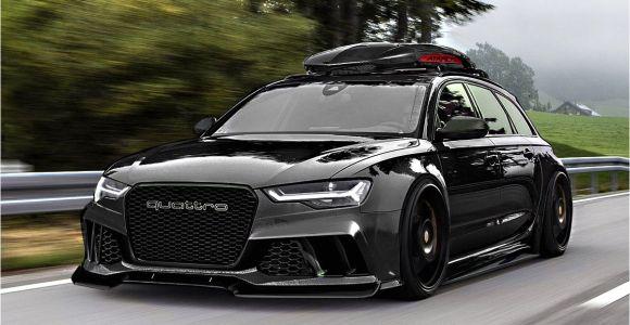 Audi A7 Body Kit Rs7 atarius Concept Audi A7 Bodykit Beasts Pinterest Audi A7 Cars