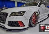Audi A7 Body Kit Wald Audi A7 Body Kit Youtube