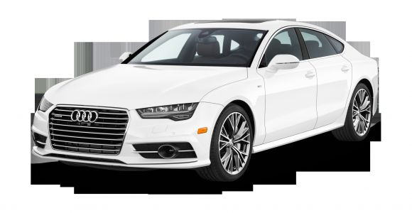 Audi A7 Sportback 2 Door 2017 Audi A7 Reviews and Rating Motor Trend