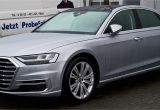 Audi A8 4.0 Tfsi 2013 Audi A8 Wikipedia