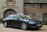 Audi A8 4.0 Turbo 2013 2013 Audi A8 L 3 0t 4dr All Wheel Drive Quattro Lwb Sedan 8 Spd