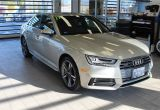 Audi Company Latest Models Audi Bellingham Vehicles for Sale In Bellingham Wa 98229