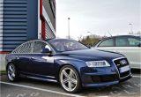Audi is6 V10 Audi Rs6 C6 Audi Rs6 Pinterest Audi Rs6 Audi A6 and Cars