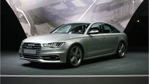 Audi is6 V10 Audi S6 Wikipedia