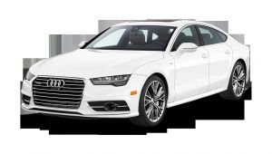 Audi Luxury Sedan Models 2017 Audi A7 Reviews and Rating Motor Trend