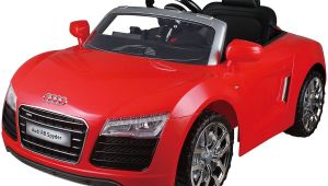 Audi Motorized toddler Car Audi toddler Car Mamotorcars org